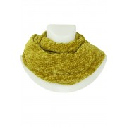 Fular Promod Ciara Light Green