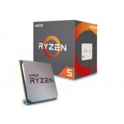 AMD Ryzen 5 6C/12T 2600 (3.9GHz 19MB 65W AM4)