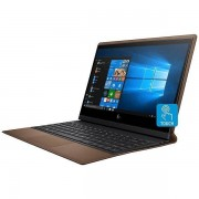 HP Spectre Folio 13-ak0001no