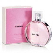 Chanel Chance Eau Tendre Eau de Toilette Spray 50ml за жени