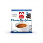 Capsule caffe decof TIZIANO BONINI, compatibile DOLCE GUSTO, 10 buc.
