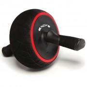 Iron Gym Speed Abs IRG013 hasizomerősítő kerék