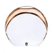 Montblanc Presence d´Une Femme Eau de Toilette 75 ml für Frauen