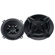Sony Speaker Coassiali A 3 Vie Con Woofer Mrc E Funzionalità Di Gestione Della Potenza Ad Altre Prestazioni