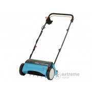 Aerator electric Gardena ES 500
