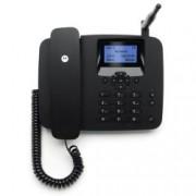 MOTOROLA FW200L (GSM CON SIM 2G)