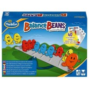 Ravensburger Balance Beans. (76344)