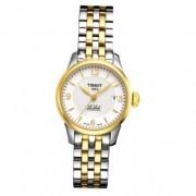 Orologio tissot t41218334 da donna