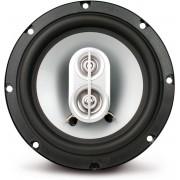 Caliber CDS16 - Autospeaker - 16,5 cm - 2 weg - 120 Watt