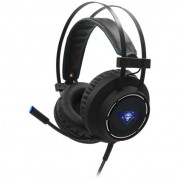 Spirit of Gamer MIC-EH70PS4 fejhallgató - fekete