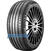 Rotalla Setula S-Pace RU01 ( 245/45 R17 99W XL )
