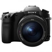 Sony Cyber-Shot DSC-RX10 III - 2 ANNI DI GARANZIA
