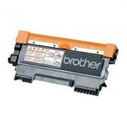 Brother Toner BROTHER TN2210 Czarny