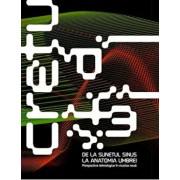 De la sunetul sinus la anatomia umbrei/Catalin Cretu