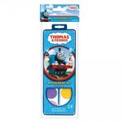 Thomas vízfesték