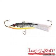 Балансир Lucky John Classic 4,5 40mm/47H 10 гр. БЗ-000352