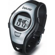 Beurer PM15 Heart Rate Monitor
