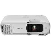 Epson EH-TW650 FHD 3D Projektor