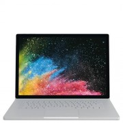 Microsoft Detachable Notebook Surface Book 2,15