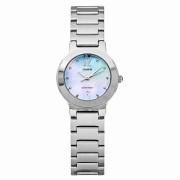 Дамски часовник Casio LTP-1191A-2A