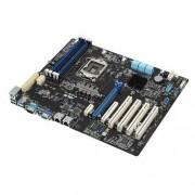 Placa de baza ASUS Server Board P10S-X//SP XEON,C232,ATX,4DIMM