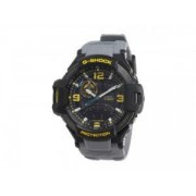 RELÓGIO G-Shock Masculino G-Aviation GA1000-GREY