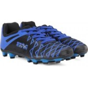 Stag Trinity Football Shoes(Blue)