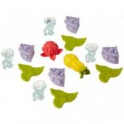 SCHLEICH figurice piknik set 42181
