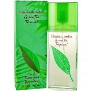 Elizabeth Arden - Green Tea Lotus (100ml) - EDT