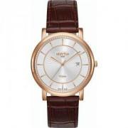 Мъжки часовник Roamer, Classic line Gents, 709856 49 17 07