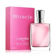 LANCOME - Miracle EDP 30 ml női