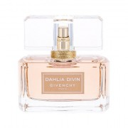 Givenchy Dahlia Divin Nude Eau de Parfum 50 ml für Frauen