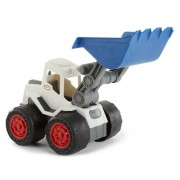Incarcator frontal - Little Tikes LT64294