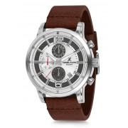 DANIEL KLEIN 11749-1 Мъжки Часовник