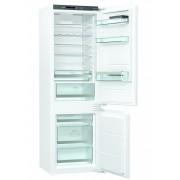 Хладилник с фризер за вграждане Gorenje NRKI5182A1