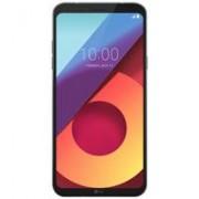 Mobilni telefon LG Q6 3/32 GB 13 Mpix