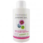Dermaclay Dissolvant doux 100% naturel - Sans acétone