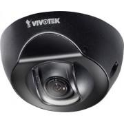 Kamera Vivotek FD8152VW-F4 MJPEGH.264, CMOS, max.1280×1024 1,3 Mpix, až 25 sns, obj. 4 mm, vysoká citlivost, IR-LED,