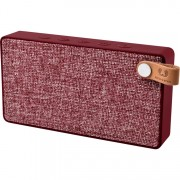 Rockbox Slice Fabriq Edition Ruby