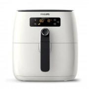 Philips Airfryer HD9640/00