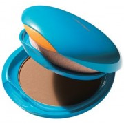 Shiseido Uv Protective Compact Foundation SPF 30 SPF 30 - Medium Ochre