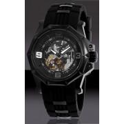 AQUASWISS Vessel Automatic Watch 81GA002