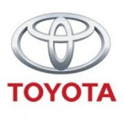 Ulei Toyota 5w30 1L