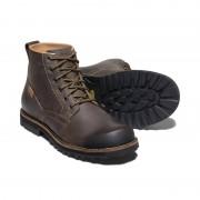 Keen Men's The 59 II Casual Boots Brun