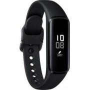 Bratara fitness Samsung Galaxy Fit e Black