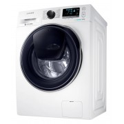 Samsung Ww80k6404qw Washing Machine