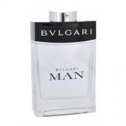 Bvlgari Bvlgari Man eau de toilette 100 ml за мъже
