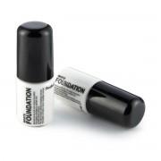 make up STAR Gazer - White - SGS104