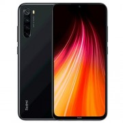 Xiaomi Redmi Note 8 32GB+3GB RAM Black