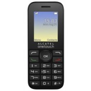 Alcatel 1016G Black